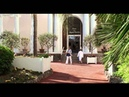 Un Estate Al Mare 2008 iTALiAN AC3 DVDRip CD2