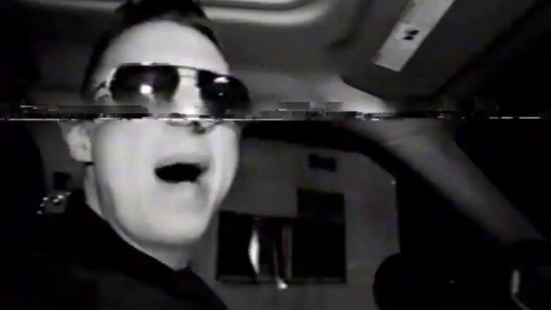 Arctic Monkeys R U Mine Official Video