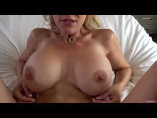 Brandi love (sex porno anal ass gonzo milf mom mature incest ferro squirt orgasm bdsm bbw brazzers old dick tits asian blacked f