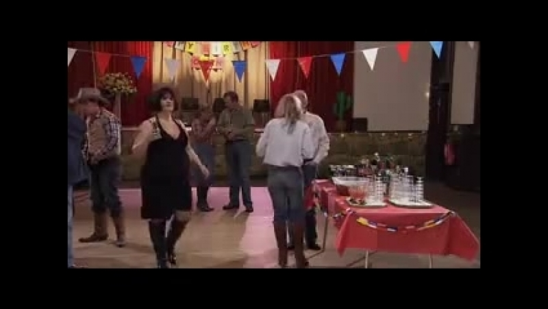 Gavin and Stacey Гевин и Стейси 2х05