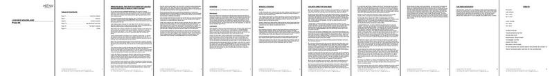 Как связаны Leaving Neverland и Kew Media Distribution (KMD)?, изображение №8