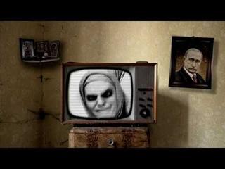 BABOOSHKA - Стань скином! (official video)
