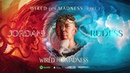 Jordan Rudess - Wired For Madness - Part 2 (Wired For Madness)