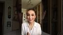 Бывшая заложница Беслана отвечает на фильм Дудя