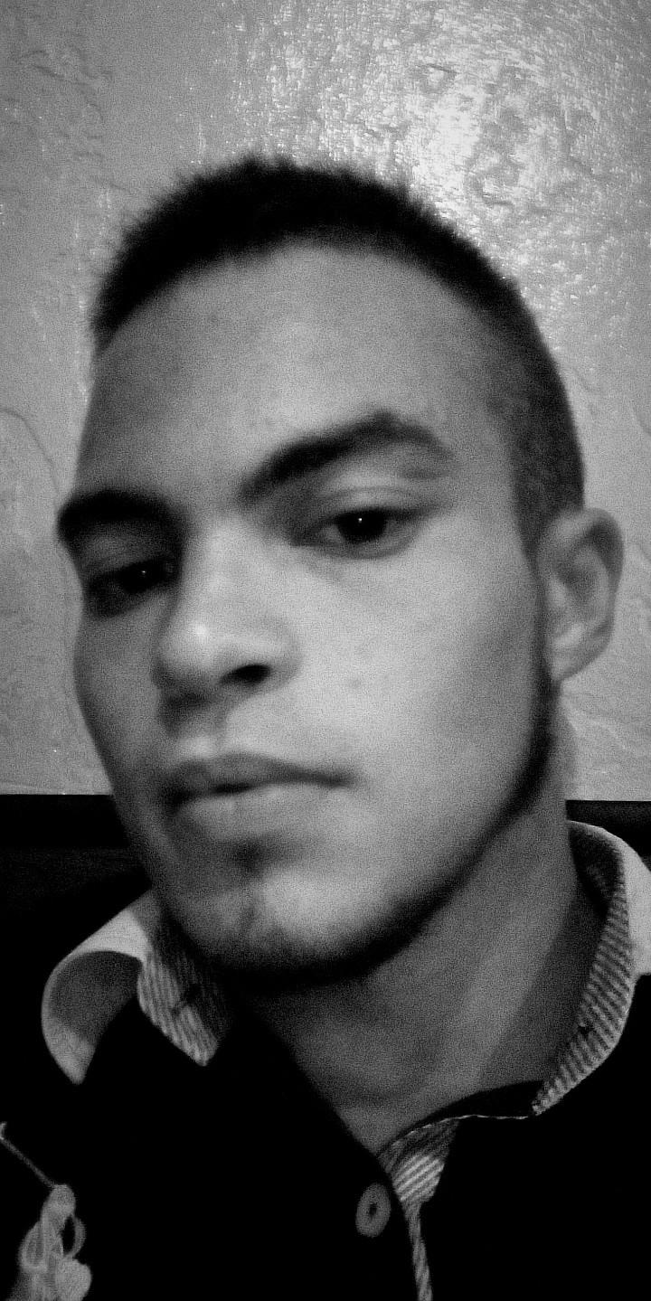 Alexander, 18, Linkoeping