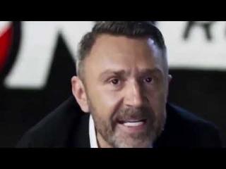 Локомотив 2-1 Арсенал Тула  Обзор матча Голы