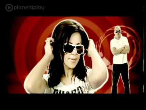 DIMANA ft SASHETO PALISH ME Димана ft Сашето Палиш ме 2008