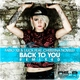 Fabio XB & Liuck ft. Christina Novelli - Back To You (Matt Davey Remix)