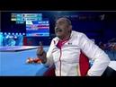 87кг Islam ABBASOV (AZE) vs. Zhan BELENIUK (UKR) ЖОТ Евроигры-2019