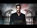 Lucifer | Imagine Dragons - Believer |