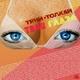 Тяни-Толкай - Твои глаза