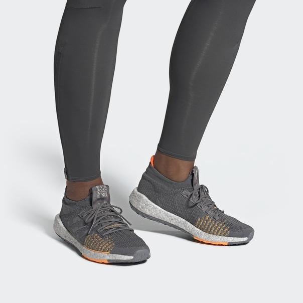 Кроссовки для бега Pulseboost HD LTD
