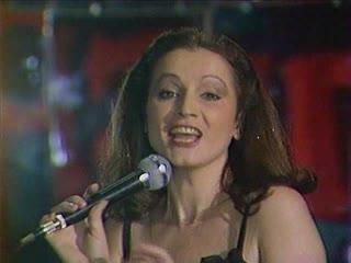 София Ротару - А музыка звучит (Песня года - 1983)