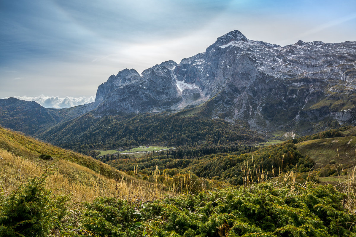 картинки майкоп вид на горы как площадку под