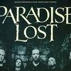 Paradise Lost (UK) || 08.02.20 || Минск