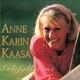 Anne Karin Kaasa - Und Meg Gud Et Lte Rom
