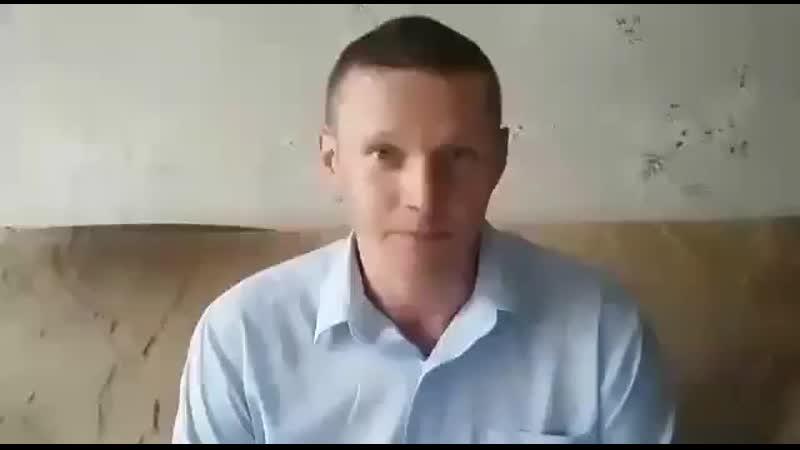 кобзев игорь иванович сосет хуй