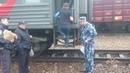 В Смоленской области перед судом предстанут предполагаемые участники банды