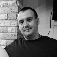 Евгений Загребин, 0 подписчиков