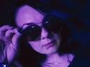 Личный фотоальбом Ольги Ивы