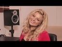 О съемках с Марьяновым, преодолении страхов и переломном моменте в карьере – певица Влада