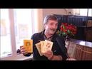 Теорія всього осінній сонетарій нова збірка віршів Олега Гончаренка был Максим Стоялов