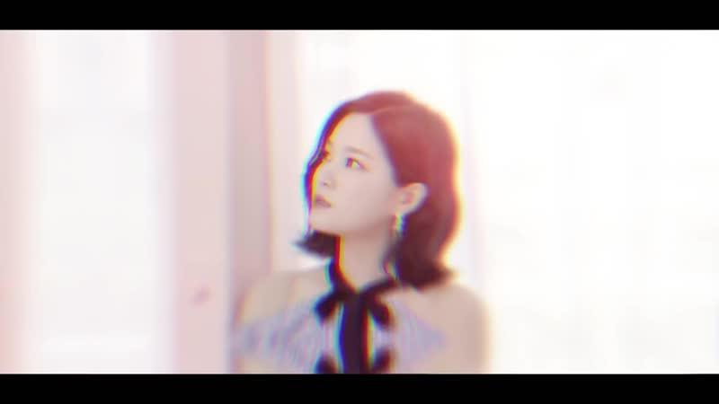 Berry Good Oh Oh Seoyul MV Teaser