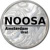 Аксессуары NOOSA-Amsterdam |  Коллекции кнопок