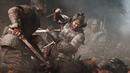 Крепость Анси, великая битва Ansi Fortress Фильм 2018 Исторический, Боевик Приключения Смотреть в хорошем качестве