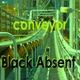 Black Absent - Anthill