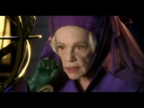 Проклятые короли (2005) - 3 серия, Яд и корона