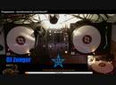 Zonger and frends vinyl digital @bort27 music музыка djset bort27 deep