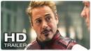 AVENGERS: ENDGAME Goji Berries Deleted Scene [HD] Robert Downey Jr., Gwyneth Paltrow
