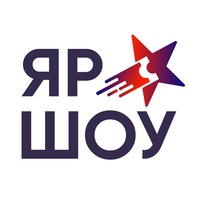 Логотип Афиша / Билеты / Ярославль