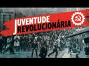 Intensificar a luta dos estudantes contra Bolsonaro! - Juventude Revolucionária nº 13