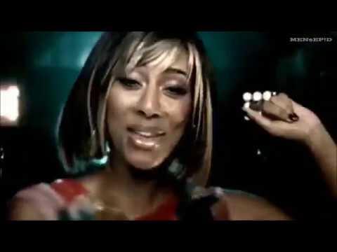 Kraftwerk vs Timbaland The Way Models Are Mashup Mensepid Video Edit