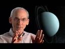 5 - Uran i neptun