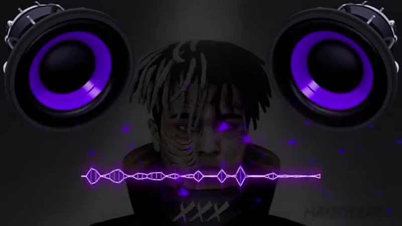 "¹°""ˆ˜¨ TOP PHOTO OT DJ RENDEL ¨˜ˆ""°¹"