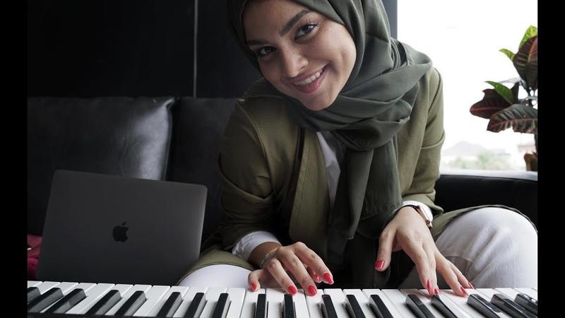 عتاب على بيانو | ليسا |leesa
