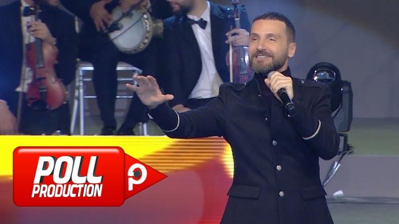 Sinan Özen - Talih (Ahmet Selçuk İlkan - Unutulmayan Şarkılar Vol.2) - (Official Video)