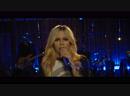 Avril Lavigne - Girlfriend [Honda Stage, Henson Recording Studios] (FullHD 1080p) [60FPS]
