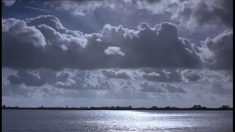 Dutch Light Hollands Licht Pieter Rim de Kroon 2003