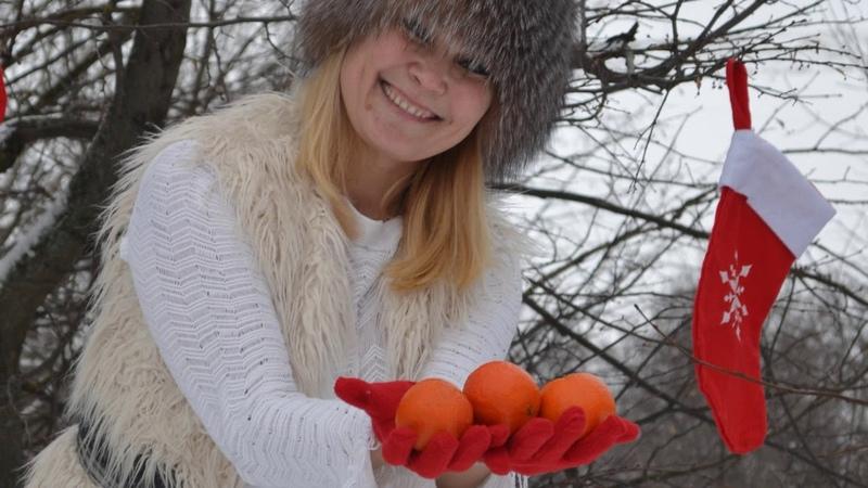 Алексей Коротин -музыка, исполнение Зимний фокстрот.Стихи Эми Шток