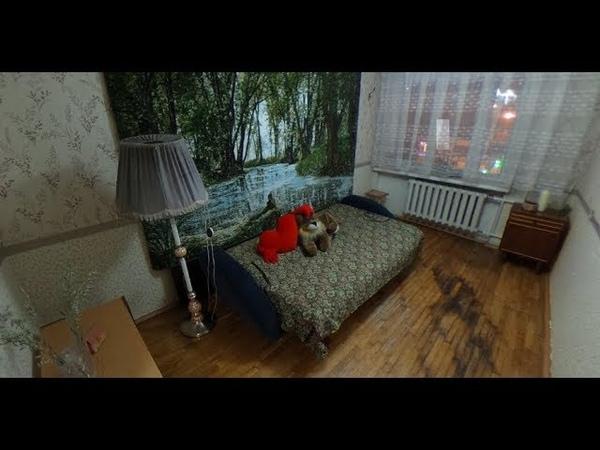 Сдается комната 13 метров Бухарестская ул д 72 1 комиссия 50%