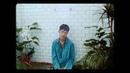 Alextbh still mine Official Video