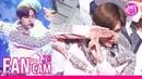 [고음질/안방1열 직캠4K] AB6IX 이대휘 'BLIND FOR LOVE' (AB6IX LEE DAE HWI Fancam)│@SBS Inkigayo_2019.10.20