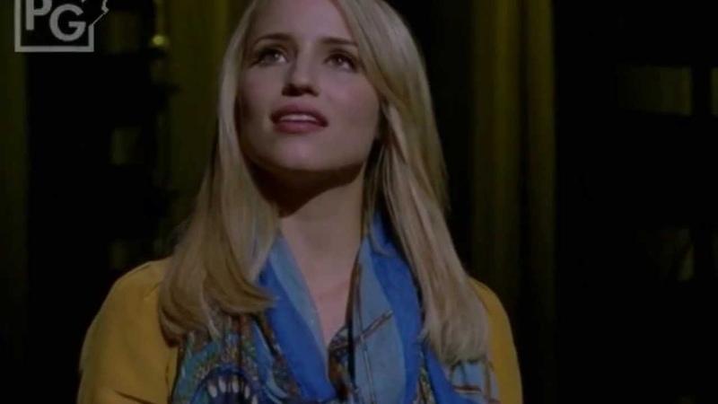 Glee Cast - Homeward BoundHome
