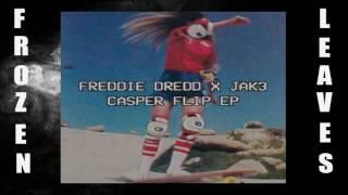 Freddie Dredd Jak3 Summa