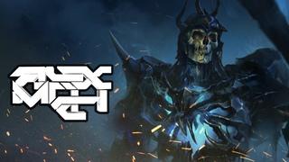 Dex Arson - Ice Breaker [DUBSTEP]