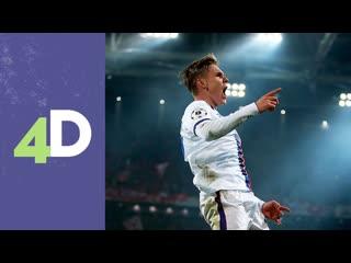 ЦСКА обыграл Спартак | Барселона почти чемпион | Бавария уничтожила Дортмунд